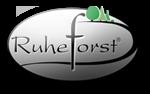 Waldbestattung imRuheForst Herzogtum Lauenburg/Fredeburg